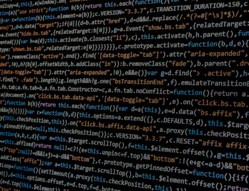 Living in the age of algorithms: what does that mean for democracy?