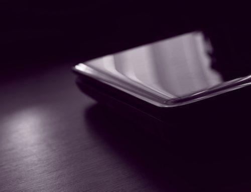 Why banning phones makes no sense